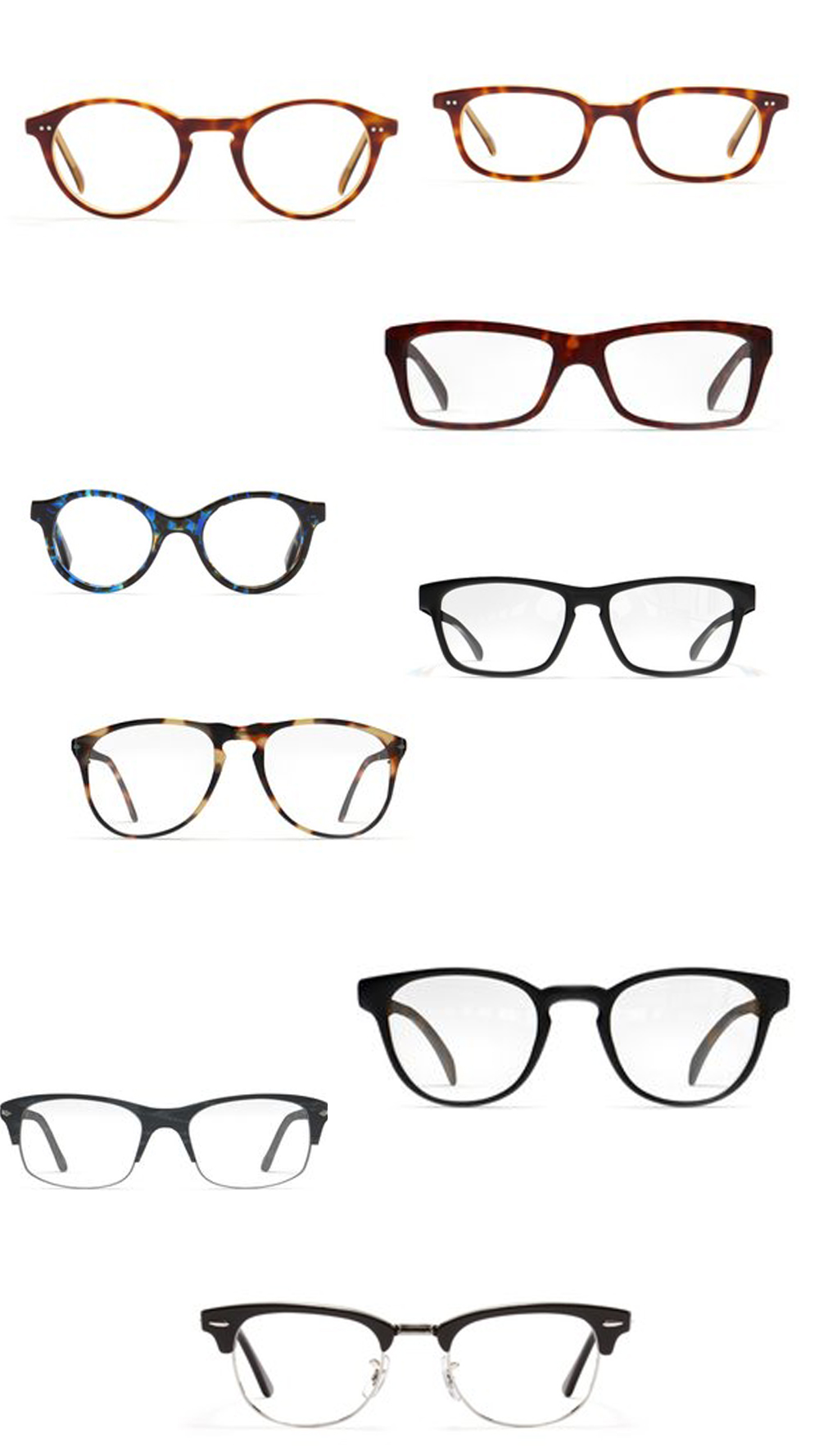 men-designer-glasses-DITTO