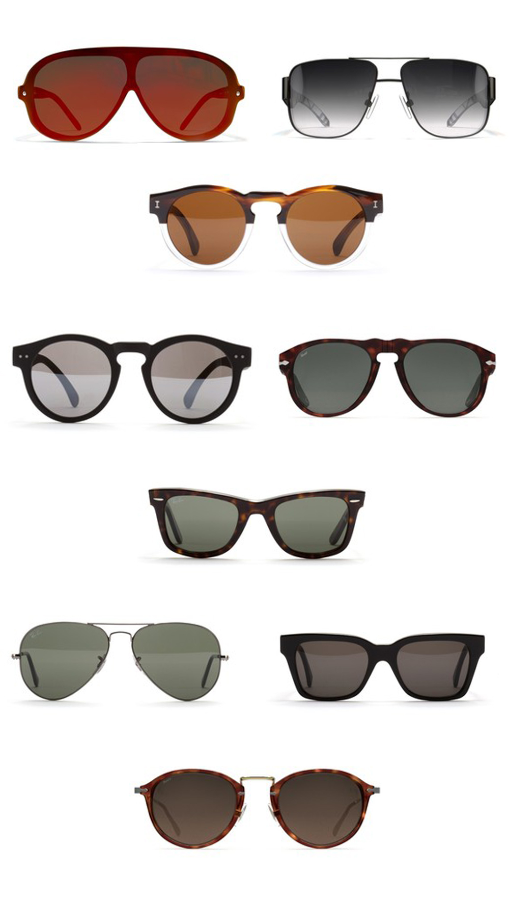 men-designer-sunglasses-dit